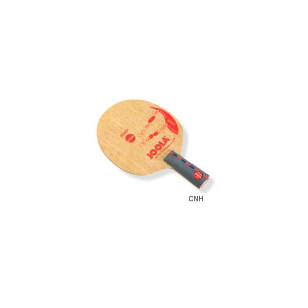 【卓球 ラケット ヨーラ】ヨーラ フィーバー(66380/66381/66382)