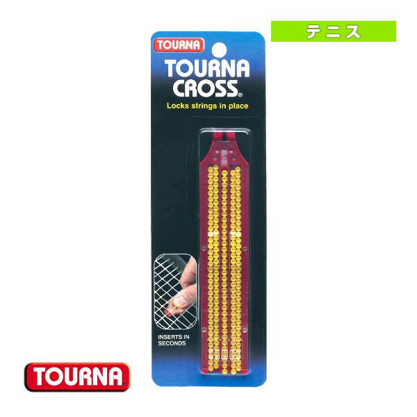 テニス アクセサリ 爆買い送料無料 小物 ユニーク トーナクロス 毎週更新 TC-1