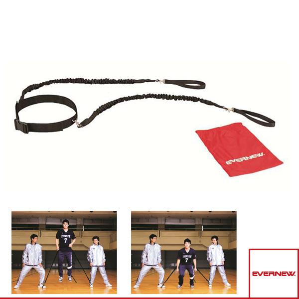 【オールスポーツ トレーニング用品 エバニュー】ジャンプチューブ(ETB294), BILLABONG ONLINE STORE:dc84797a --- rakuten-apps.jp