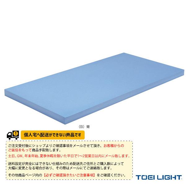 【水泳 設備・備品 TOEI(トーエイ)】 [送料別途]ロングビート2000(B-3083)