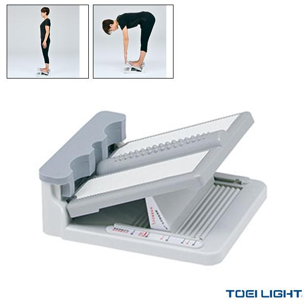 【フィットネス トレーニング用品 TOEI】ストレッチングボード/家庭用(H-7295)
