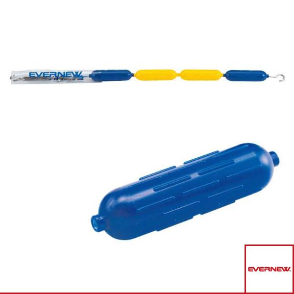 有名なブランド 【水泳 設備・備品 設備・備品【水泳 エバニュー】[送料別途]コースロープ 6025G/25m(EHB014), 建築金物 SHOP:60206d7b --- ejyan-antena.xyz