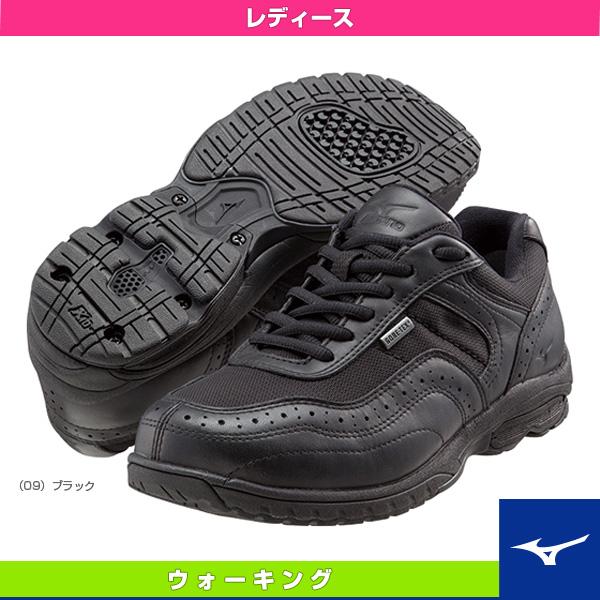 【ウォーキング シューズ ミズノ】LD50 4/レディース(5KF201)