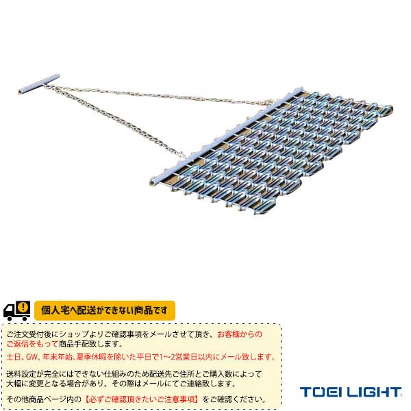 【運動場用品 設備・備品 TOEI(トーエイ)】 [送料別途]ランニングマットワイド180(B-2565)