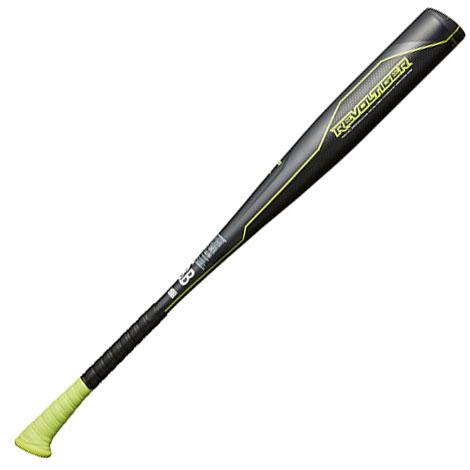美津和タイガー 一般軟式バット レボルタイガー ハイパーウィップ 軟式野球 バット ミツワタイガー