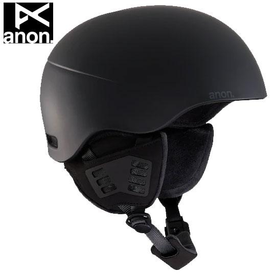 19-20 アノン ヘルメット Helo 2.0 スキー スノーボード スノーヘルメット
