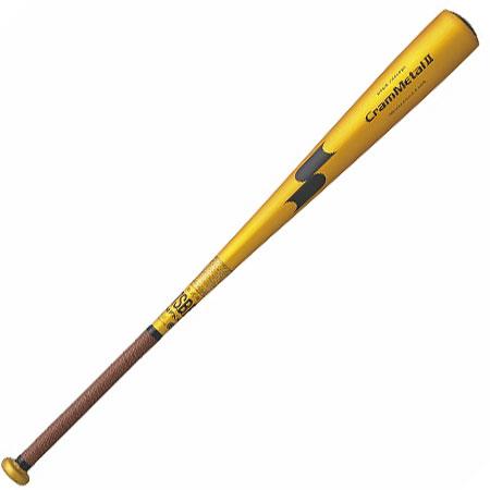 2020年新作 エスエスケイ 一般軟式バット クラムメタル 2 軟式野球 SBB4018-3790