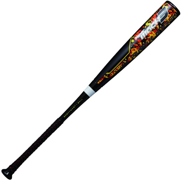 【SALE】ローリングス 一般軟式バット ハイパーマッハ 3 軟式野球 BR9HYMA3T