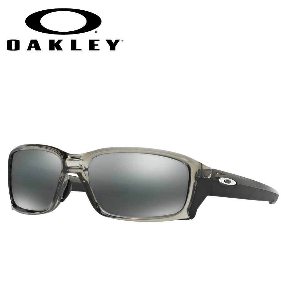 OAKLEY Straightlink (Asia Fit) オークリー サングラス ストレートリンク アジアンフィット OO9336