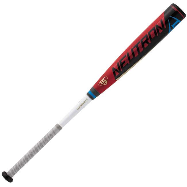 【SALE】ルイスビルスラッガー 一般用軟式バット ニュートロン 一般軟式バット(軟式野球)WTLJRB19N