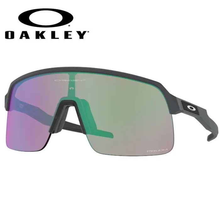 【爆売り!】 OAKLEY Sutro Fit) Lite (Asia Fit) サングラス オークリー サングラス オークリー スートロ ライト アジアンフィット OO9463A, ar-style:2db9e6c6 --- lebronjamesshoes.com.co