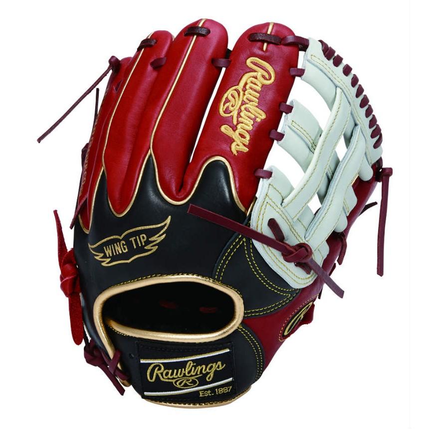 2020春夏 ローリングス 一般軟式グラブ HOH メジャースタイル 内野手用 軟式野球 グローブ GRXHMN62W-BSH