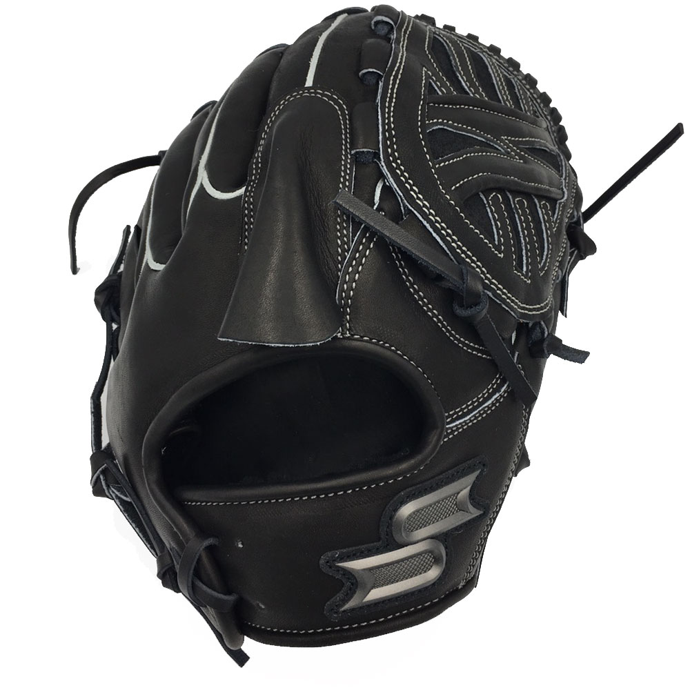 SSK 硬式グラブ 投手用 プロエッジ 硬式野球 高校野球 硬式グローブ エスエスケイ PEK31419F