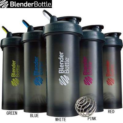 BLENDER お得なキャンペーンを実施中 BOTTLE 新色追加して再販 PRO 45 おしゃれで便利なシェイカーボトル ブレンダーボトル シェイカー プロ45 1300ml 45オンス