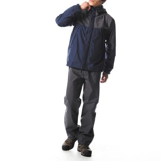 一番の ミズノ ベルグテックEX ストームセイバーVI ベルグテックEX レインスーツ Mサイズ ミズノ メンズ レインウェアー上下セット(男性用登山用雨具 メンズ/雨カッパ)A2MG8A0114, トレカ通販 トレトク:e99df130 --- projetoreservado.com
