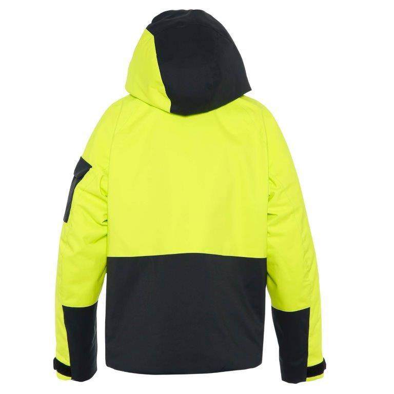 DaineseダイネーゼRIBBOHPJACKETジュニアスキーウェアジャケット4520022