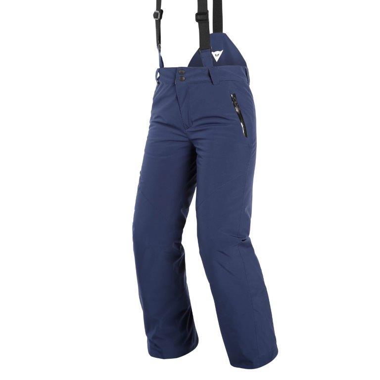 Dainese ダイネーゼ SCARABEO PANTS ジュニア スキーウェア パンツ 4769374 /お取り寄せ商品D