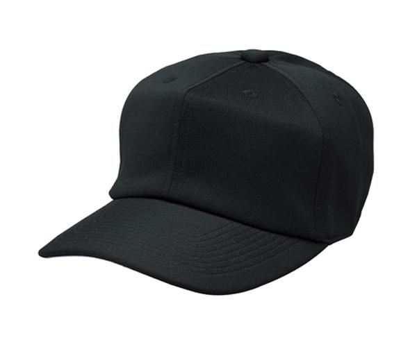 SSK バースデー 記念日 ギフト 贈物 お勧め 通販  エスエスケイ 野球 帽子 角ツバ6方型 ベースボール BC061 市場 キャップ 90