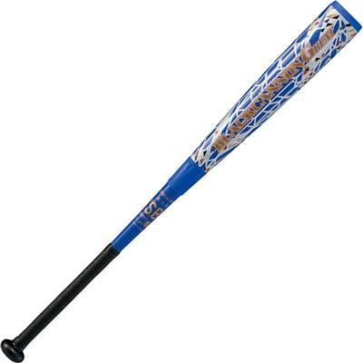 P5倍+5%OFFクーポン ZETT ゼット 野球 軟式用 バット FRP製 2500 再再販 ブラックキャノンGREAT カーボン製 日本未発売 BCT35083FW
