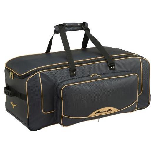 全品ポイント10倍以上 ミズノ MIZUNO 野球 ミズノプロ バッグ 用具 オリジナル 特売 14 110L ケース 1FJC0000