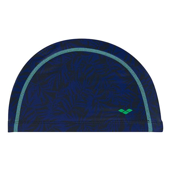 2ウェイシリコンキャップ快適フィット P5倍+5%OFFクーポン アリーナ スイムキャップ ランキングTOP10 フィットネス 2WAYシリコーンキャップ FAR-1904 NVY 人気 おすすめ