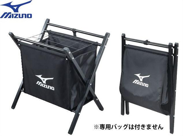 【ミズノ】 バットスタンド (15本立て用) 1GJYA25000