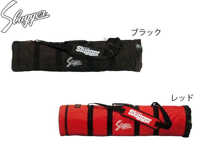 バットケース(10本入れ用) 受注生産 久保田スラッガー <BR>U-33