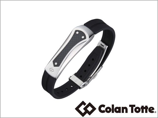 Colantotte コラントッテ マグチタン NEO カーボン アクセサリー ACMN01F
