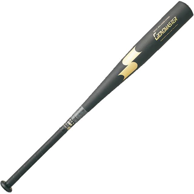 中学硬式バット 金属製 SSK/エスエスケイ 野球 オールラウンドバランス スカイビート31K WF-L JH 少年 ジュニア 子ども 中学生 SBB2002-9038