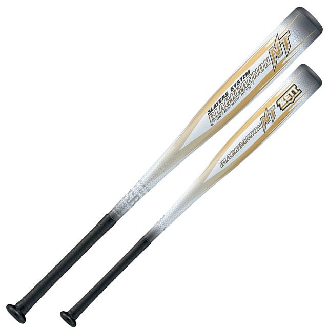 少年軟式バット 子ども FRP製 ジュニア ZETT/ゼット 野球 トップバランス ブラックキャノン-NT キッズ 子ども BCT71980-1300 ジュニア 野球バット BCT71980-1300, 阿波安:56beb85f --- officewill.xsrv.jp