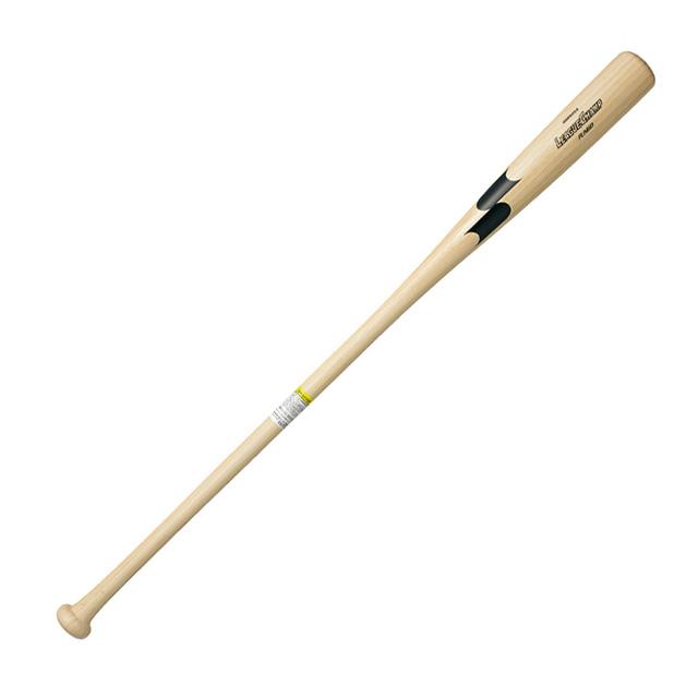 ノックバット 木製 SSK/エスエスケイ 野球 竹バット リーグチャンプ BAMBOO FUNGO 一般 大人 SBB8005-10