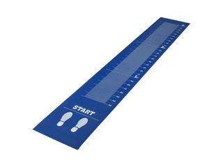 ジャンプマット 体育 体力測定 ダンノ(DANNO)学校体育器具器具 備品 D7207