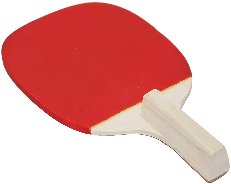 卓球ラケット ペン型 【まとめ買い40本】 5212 テーブルテニス ラケット 施設 体育館 イベント 学校