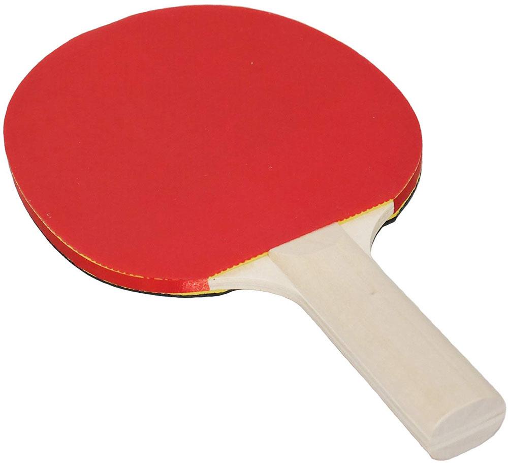卓球ラケット シェーク ハンド【まとめ買い40本】 5205 テーブルテニス ラケット 施設 体育館 イベント 学校