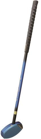 グラウンドゴルフ ゴルフクラブ GS112 シニア 施設 介護 ユニバーサルスポーツ