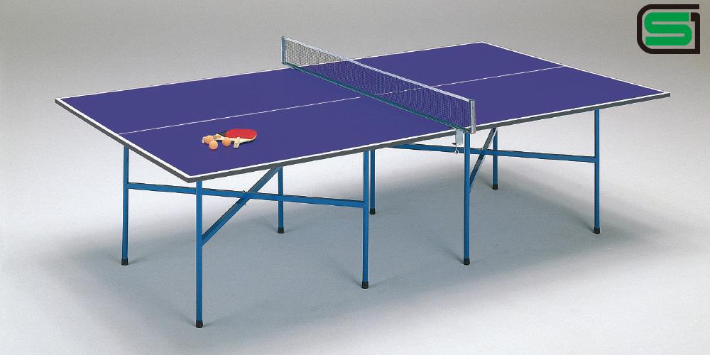 UNIVER 家庭用サイズ 卓球台 SX15 日本製 ラケット2本 ボール3個 専用ネット サポートセット 体育館 ピンポン 届いたら即プレー