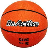 バスケットボール 5号 5250 【まとめ 50球】 バスケ チーム ゴム 小学生