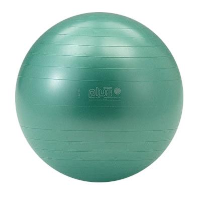 バランスボール エクササイズボール Gymnic ギムニクカラーボール PLUS 75cm D5423G ヨガボール リラックス 体幹 エクササイズ トレーニング リハビリ ウエルネス イタリア製