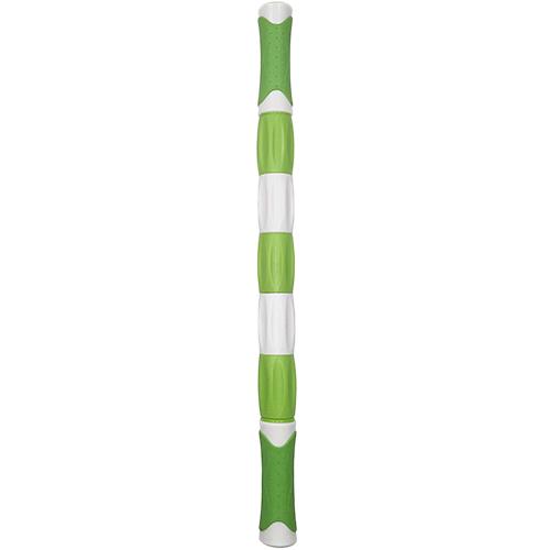【まとめ買い 40本】 マッサージ棒 筋肉の回復 リカバリー筋膜リリース シェイプアップ エクササイズ フィットネス NR2280