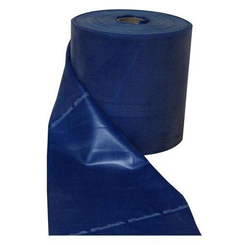 セラバンド セラバンド ブルー TB450 エクストラヘビー 45m【D&M】ディーエムフィットネス 体幹 トレーニング リハビリ