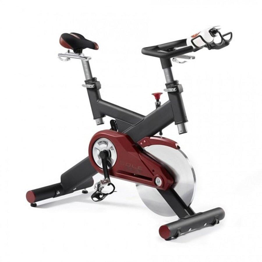 DYACO フィットネスバイク 家庭用スピンバイク SB702-3260 家庭用 フィットネス エアロバイク ダイエット チャリ 有酸素 運動
