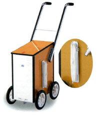 木製ライン引 DX 日本製 D1009 線引き 白線引き スポーツ大会 レジャー