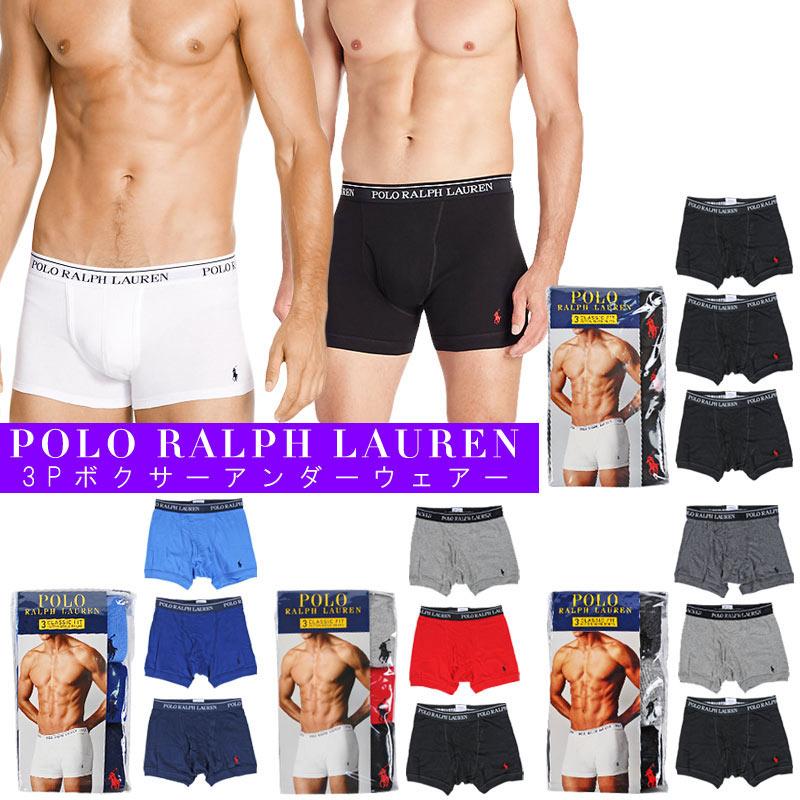 New Polo Ralph Lauren Pony Swim Suit Trunks Shorts XL 2XL
