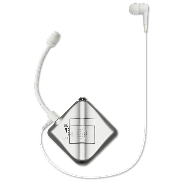 mimisuke ミミスケ 助聴器 集音器 伊藤超短波 日本製