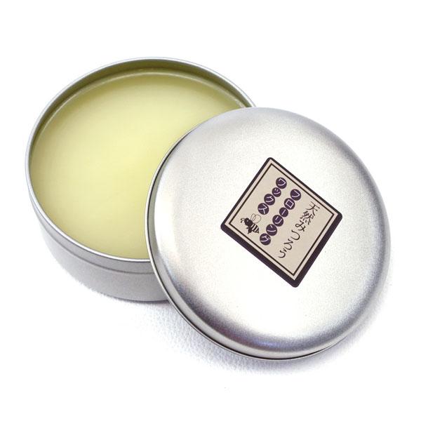 フローリングに最適のメンテナンスクリーム 天然 国産 フローリング用 みつろうクリーム 200g 日本製 みつろう 蜜蝋 ワックス ラッピング無料 フローリングワックス ご予約品 天然素材 フローリング床用