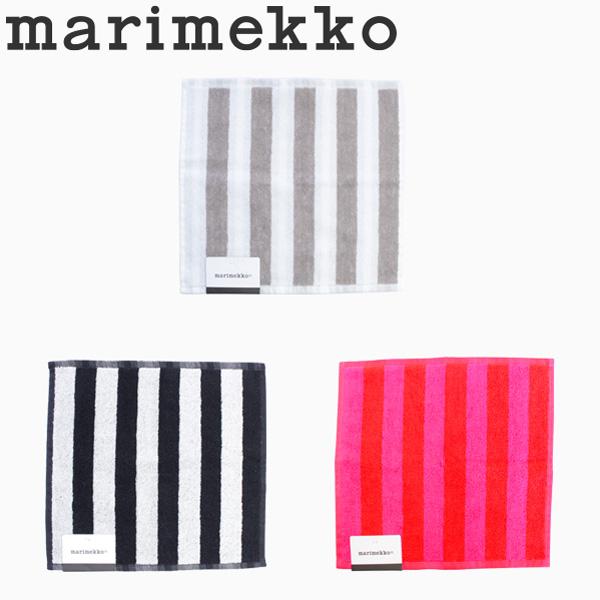 おしゃれでかわいい 大人 誕生日 クリアランスsale!期間限定! お祝い プチギフト 雑貨 マリメッコ ミニタオル ハンドタオル ハンカチ カクシライタア デザイナーズ ランキングTOP5 mini PAITAA 67381ギフト minipyyheブランド フィンランド KAKSI towel marimekko プレゼント 北欧