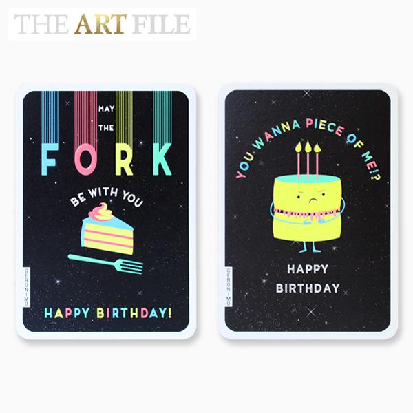 おしゃれでかわいい 大人 誕生日 お祝い プチギフト 雑貨 アートファイル グリーティングカード バースデーカードTHE 新作からSALEアイテム等お得な商品 満載 ART カード CARD CARDブランド FILE GEギフト UK プレゼント デザイナーズ BIRTHDAY GREETING 激安挑戦中