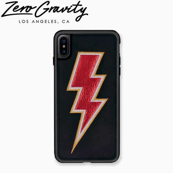 おしゃれでかわいい 大人 誕生日 激安通販販売 お祝い プチギフト 雑貨 ゼログラビティ アイフォン ケース X メーカー公式 XS ZEROGRAVITY LAブランド ボウイ プレゼント ギフト BOWIEアイフォン BOWIEスマホ ブランド iPhone iPhoneX