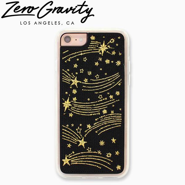 おしゃれでかわいい 大人 誕生日 お祝い プチギフト 雑貨 ゼログラビティ アイフォン お歳暮 ケース 7 ZEROGRAVITY LAブランド iPhone 国産品 STARDUSTスマホ スターダスト 8 ギフト STARDUSTブランド iPhone7 プレゼント