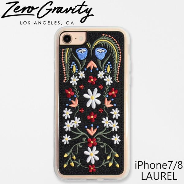 おしゃれでかわいい 大人 購買 誕生日 お祝い プチギフト 雑貨 ゼログラビティ アイフォン ケース 正規認証品 新規格 7 8 ギフト ローレル プレゼント LAブランド ROSE iPhone MIRRORスマホ ブランド ZEROGRAVITY LAURELアイフォン iPhone7